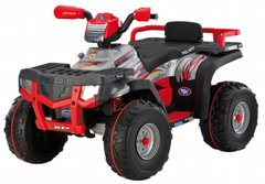 PEG-PEREGO Polaris 850XP 24V